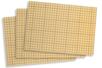Carte double-face pour carte à sable - Adhésifs - 10doigts.fr