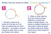 Attrape-rêves en métal - Supports pour attrape-rêves – 10doigts.fr