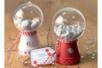 Pots en terre cuite - Céramique et Porcelaine – 10doigts.fr