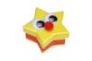 Grand choix de boîtes en carton papier mâché - Boîtes en carton – 10doigts.fr