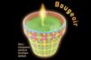 Marqueurs peinture pour Bois, Cartons, Terre cuite... - Marqueurs – 10doigts.fr