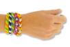 Bracelets brésiliens - Bijoux – 10doigts.fr