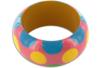 Bracelet fantaisie - Bijoux – 10doigts.fr