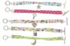 Bracelets Fleuris - Kit pour 18 bracelets - Kits Mercerie – 10doigts.fr
