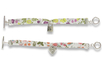Bracelets Liberty - Bijoux – 10doigts.fr