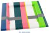 Ruban de masquage crêpe - 50 mètres - Masking tape – 10doigts.fr