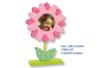 Cadre fleur - Cadres photos – 10doigts.fr