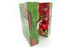 Calendrier de l'avent - Noël – 10doigts.fr