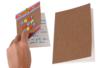 Carnet de notes ou de dessins - Albums photos, carnets – 10doigts.fr