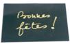 Marqueurs permanents métallisés or, argent ou blanc - Marqueurs – 10doigts.fr