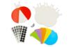 Carte coccinelle mobiles à fabriquer - Kits créatifs prêt à l'emploi – 10doigts.fr
