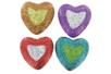 Sequins brillants - 10 couleurs assorties - Sequins – 10doigts.fr