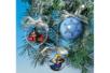 Déco sapin de Noël - Noël – 10doigts.fr