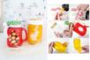 Peinture pour verre - Set de 10 couleurs - Peinture Verre et Faïence – 10doigts.fr