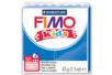Fimo Kids - 6 couleurs basiques - Fimo Kids – 10doigts.fr