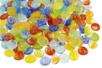 Galets de verre pour mosaïques - Mosaïques verre – 10doigts.fr