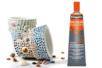 Colle gel silicone effet 3D - 80 ml - Outils et accessoires – 10doigts.fr