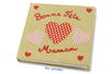 Carnet kraft déco gommettes - Albums, carnets – 10doigts.fr