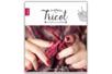 Livre : Je débute en Tricot - Livres Laine et Tricot – 10doigts.fr