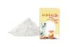 Joint en poudre à préparer - 250 gr - Outils et accessoires – 10doigts.fr