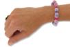Kit 7 bracelets fleuris - Bijoux - 10doigts.fr