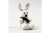 Crochet metal - Laine – 10doigts.fr