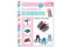 Livre : Un monde fou en scoubidous - Livres Bijoux – 10doigts.fr