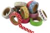 Masking tape au rouleau - Rubans adhésifs et Masking tape - 10doigts.fr