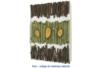 Brindilles de bois - 60 pièces - Bois – 10doigts.fr