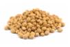 Noyaux de cerise pour fabrication de bouillotte - 500 gr - Pommes de pin et brindilles – 10doigts.fr
