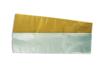 Papier de soie à la couleur - 50 x 66 cm - Papiers de soie – 10doigts.fr