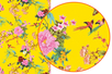 Décopatch N°750 - Set de 3 feuilles - Papiers Décopatch – 10doigts.fr