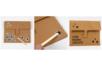 Transfert Textile – 2 planches alphabet + chiffres noir - Transferts et Thermocollants – 10doigts.fr