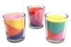Colorants liquides pour bougie - 27 ml - Colorants, parfums, accessoires – 10doigts.fr