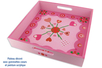 Gommettes coeurs assorties - Gommettes coeurs – 10doigts.fr