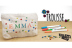 Box créative Créabul - Mai 2020 - Box créatives – 10doigts.fr