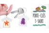 Box créative Créabul - Août 2019 - Box créatives – 10doigts.fr