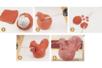 Argile 100% naturelle pour le modelage - Argiles de potier – 10doigts.fr