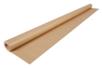 Rouleau papier kraft 60 gr- Couleurs au choix - Papier kraft – 10doigts.fr