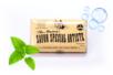 Savon détachant écologique à la menthe - Nettoyants – 10doigts.fr