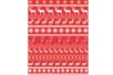 Décopatch N°789 - Set de 3 feuilles - Papier Décopatch – 10doigts.fr