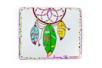 Tapis de souris à décorer - Support blanc – 10doigts.fr