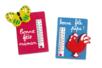 Thermomètres à alcool - Lot de 3 ou 12 pièces - Outillage – 10doigts.fr
