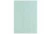 Tissu adhésif pois vert - Tissus adhésifs – 10doigts.fr