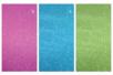 Tissus thermocollants pailletés - Set de 3 - Transferts et Thermocollants - 10doigts.fr
