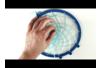 Fabriquer un attrape-rêves - Activités enfantines – 10doigts.fr