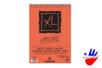 Bloc XL CROQUIS A4  - 120 feuilles - Nouveautés 37041 - 10doigts.fr