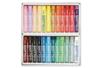 Boîte de 24 pastels à l'huile GIOTTO - Pastels et Fusains 02622 - 10doigts.fr