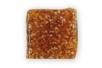 Mosaïques en pâte de verre 1 x 1 cm Brun- 300 pces - Mosaïques pâte de verre 03233 - 10doigts.fr