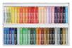 Boîte de 48 pastels à l'huile GIOTTO - Pastels et Fusains 02960 - 10doigts.fr